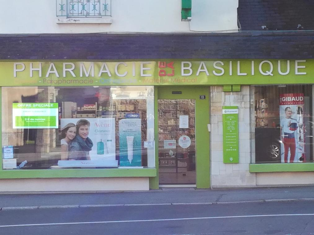 pharma-basilique-laval