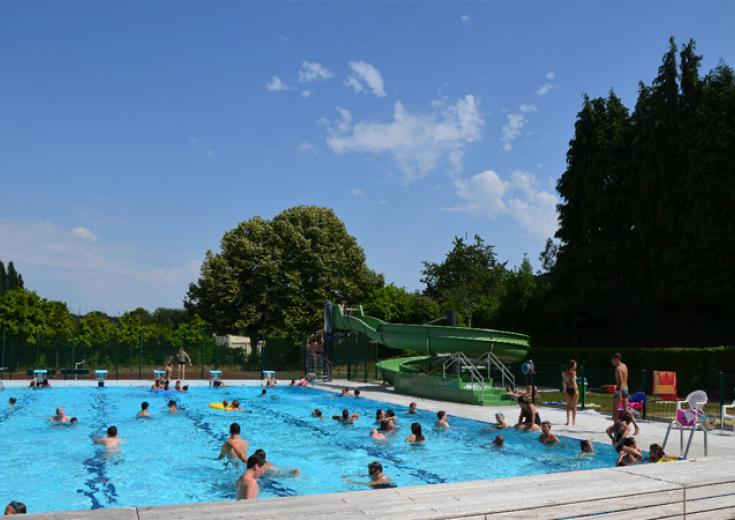 piscine-de-bais-dans-les-coevrons