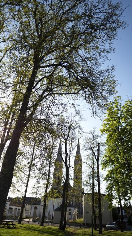 rando-des-deux-clochers-machecoul-44-fma-1