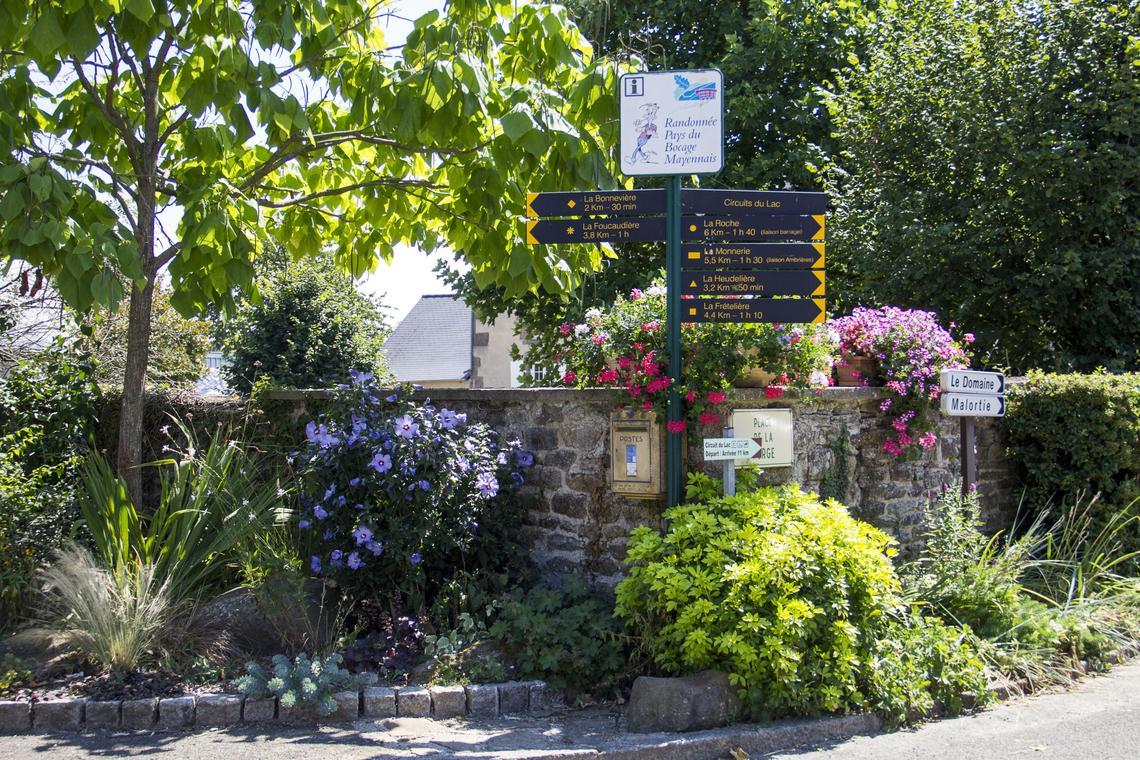 saint-loup-du-gast---Circuit de la Monnerie
