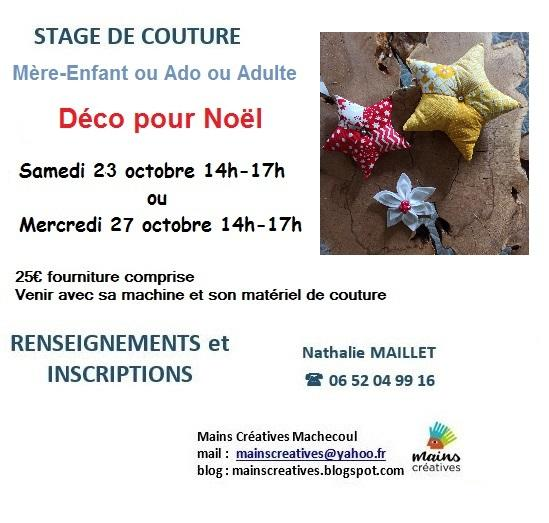 stage-deco-noel-machecoul-44-fma-1
