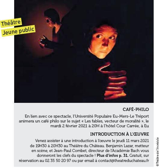 020221 - EU - Café Philo