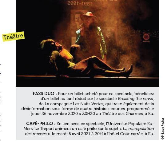 040621 - EU - Café philo