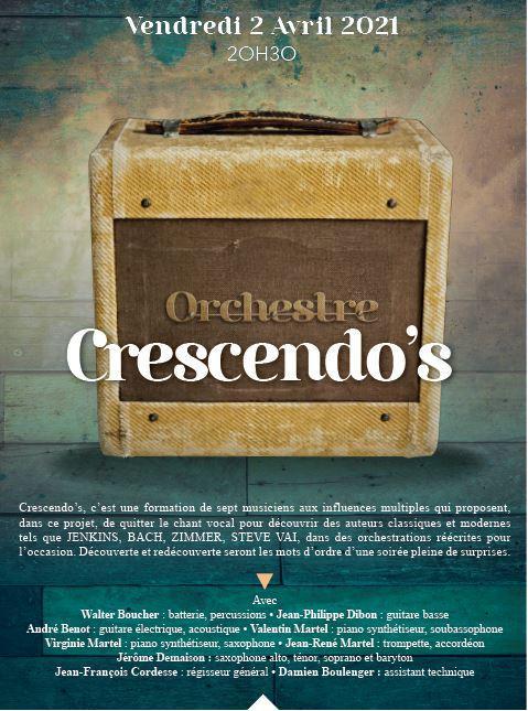 040221 - EU - Crescendo's