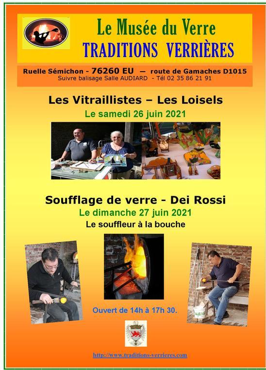 062721 - EU - Vitriaillistes-page-001