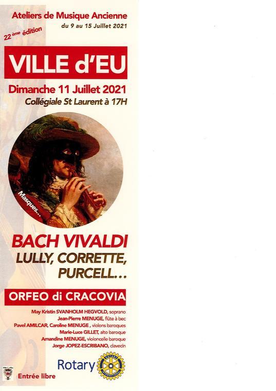 071121 - EU - Atelier de musique ancienne