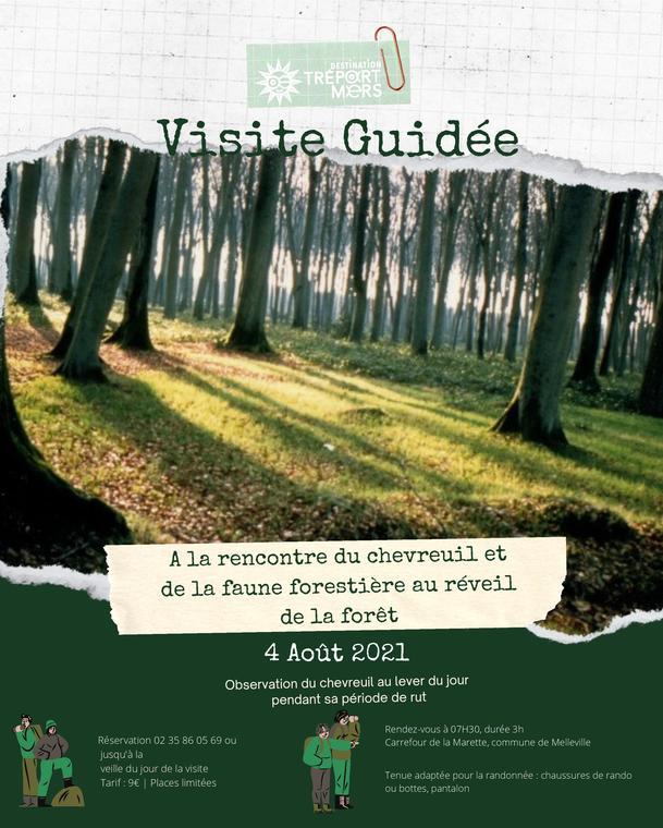08042021 - A la rencontre du chevreuil et de la faune forestière-page-001