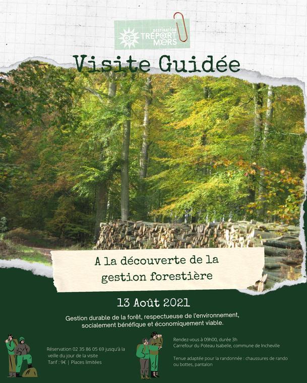 08132021 - Découverte de la gestion forestière-page-001