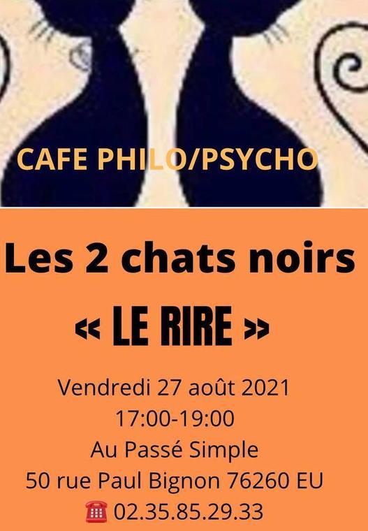 082721 - EU - Café philo