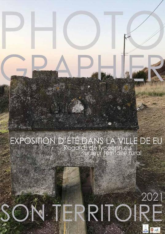 093021 - EU - Photographier son territoire