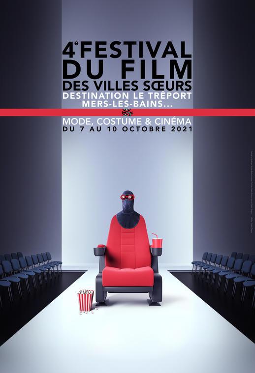 101021 - CCVS - 4e Festival du Film des Villes Soeurs