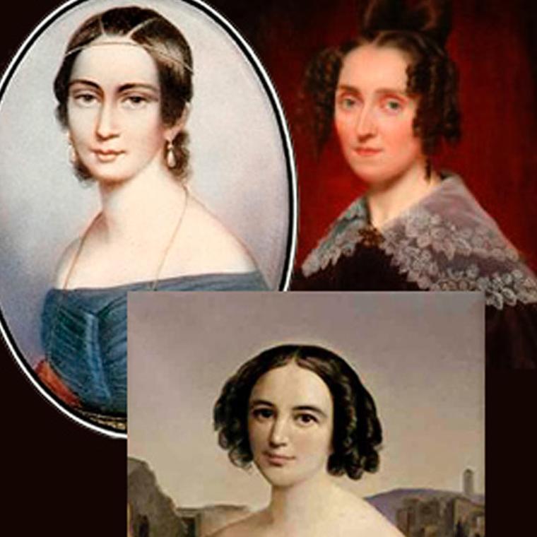 Femmes compositrices