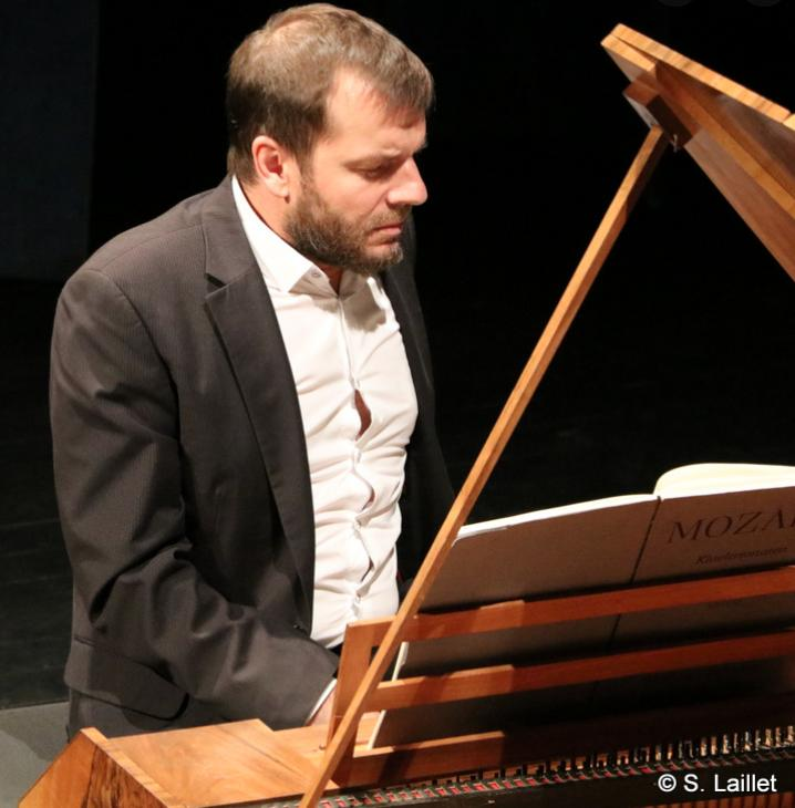 Rémy Cardinale