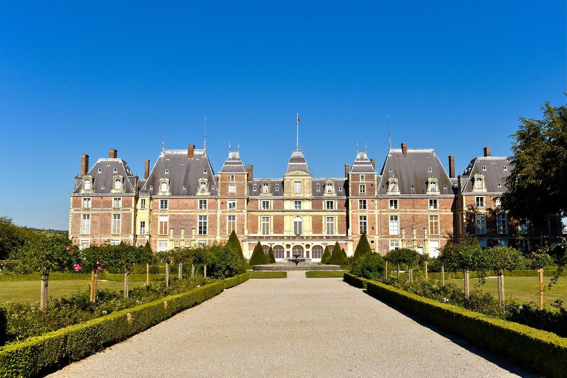 EU_Château-Musée Louis-Philippe_021