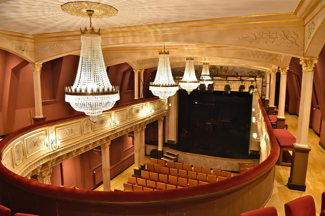 EU_Théâtre du Château_03