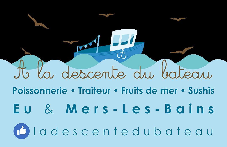Eu_A-la-descente-du-bateau_Logo@2021