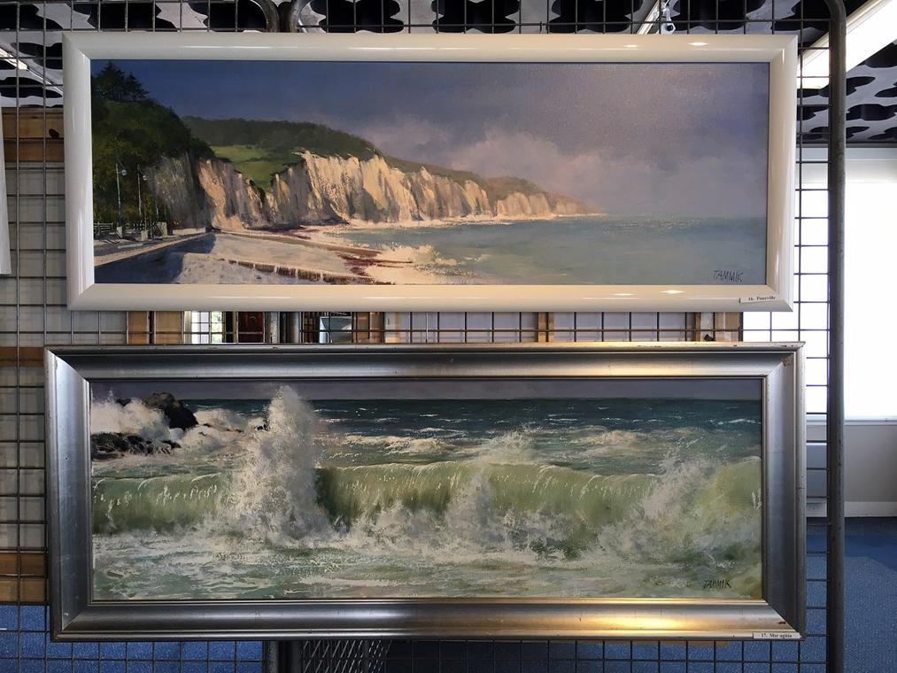Eu_Galerie-Tammik-&-Stenberg_2-tableaux@Rein-Tammik_2021_1200
