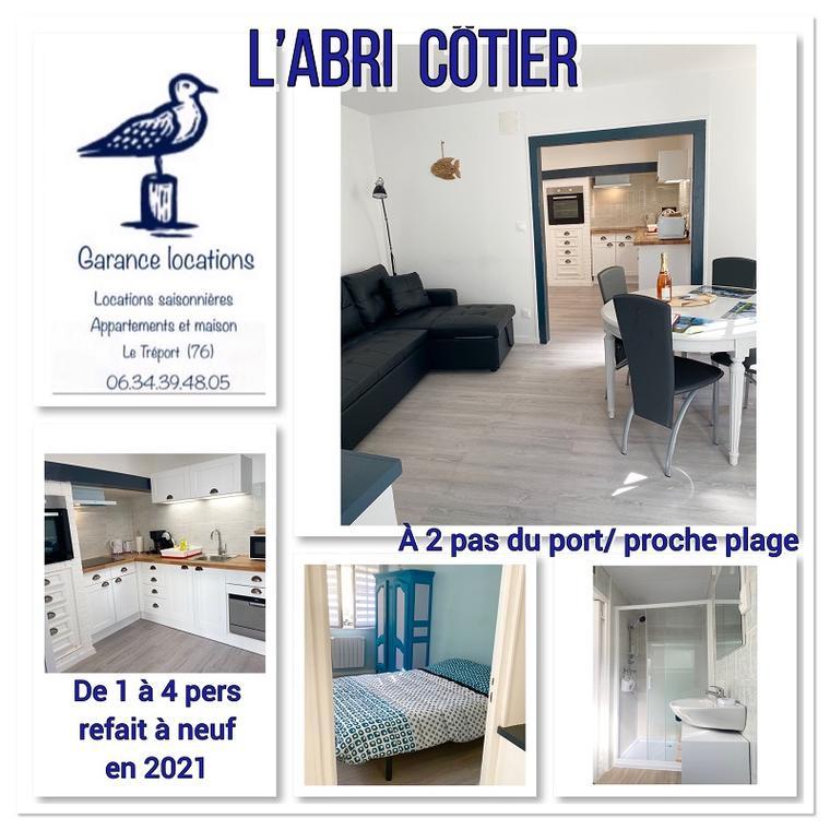 Le-Treport_L-abri-cotier_Affiche@M.CRAPIER-Pierre-Luc