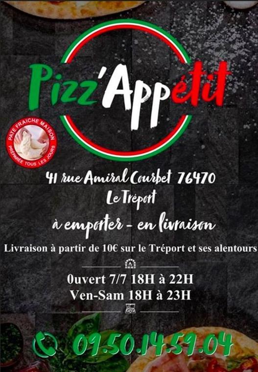 Le-Treport_Pizz-Appetit_Flyer@2020