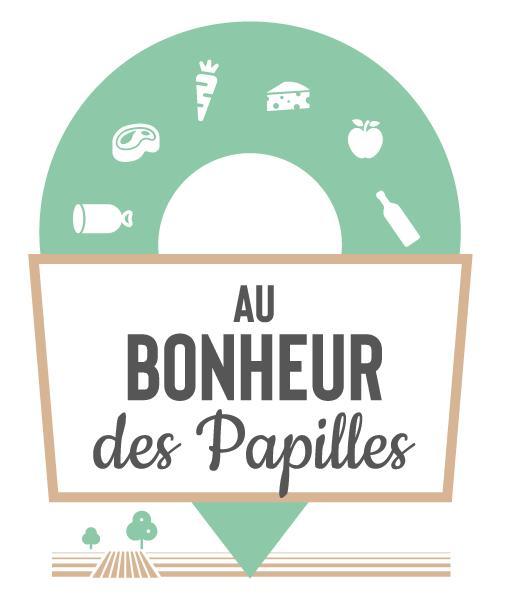 Criel-sur-Mer_Au-Bonheur-des-papilles_Logo@2020