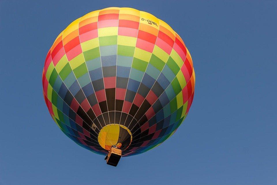 ballon Pixabay 07072021