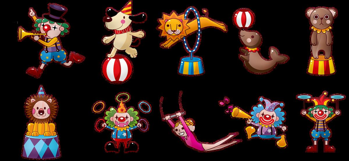 circus-4217973_1920