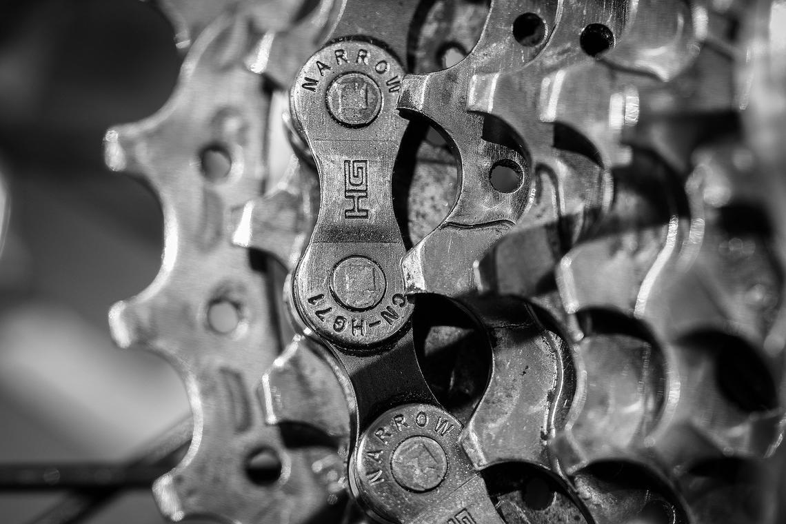 gears-2291916_1920