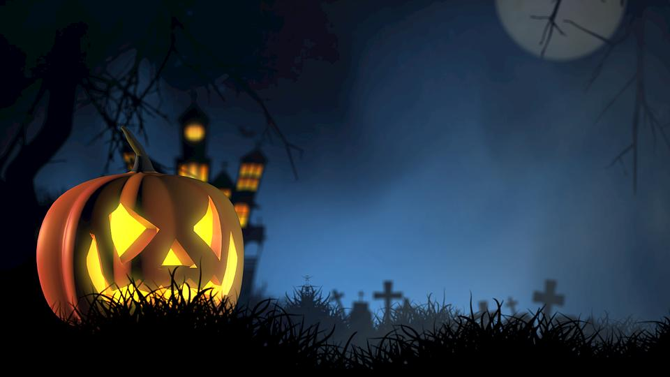 halloween-2837936_960_720