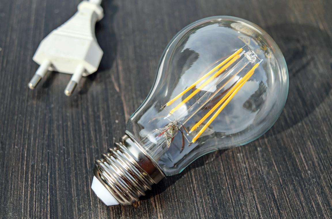 Electricté