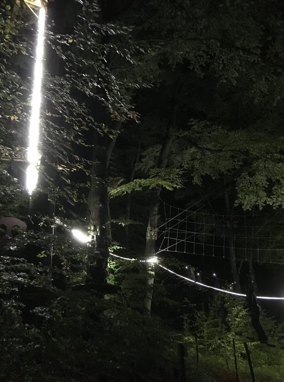 nocturne arbaventure