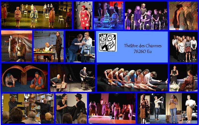 Eu_Theatre-des-Charmes@Theatre-des-charmes_2020