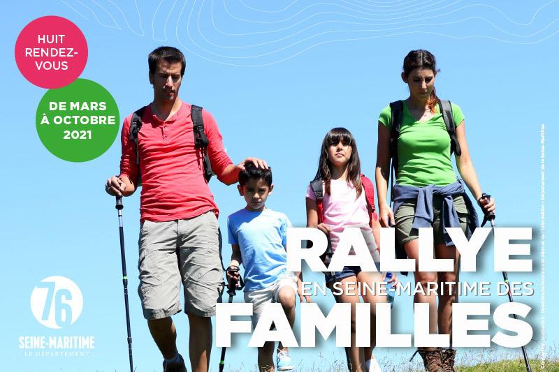 rallye-des-familles-2021