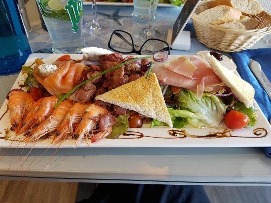 Le-Treport_Le-Magellan_Salade-folle@Le-Magellan_2020