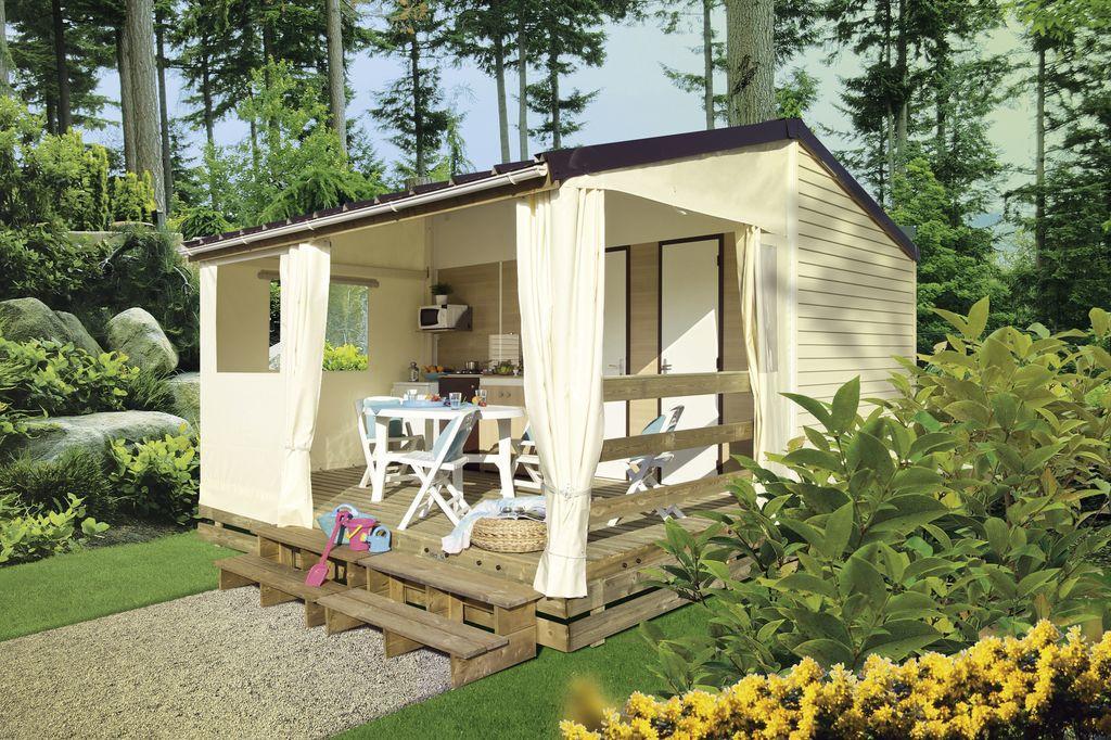 tit-home-camping-le-parc-de-vaux-ambrieres-les-vallees-53-hlo-1