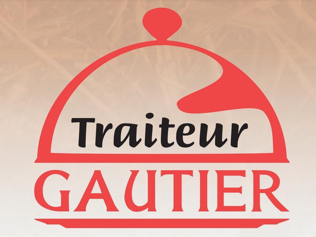 traiteur-gautier-01