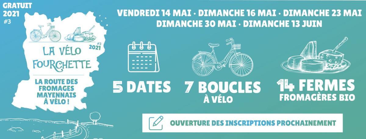 vélofourchette-mayenne-fma-53