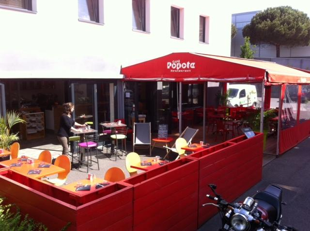 RES44-café-popote