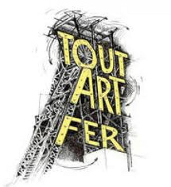 FMA49-Tout Art Fer-LOGO