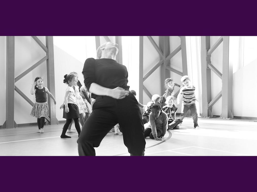 FMA-atelier-danse-philo