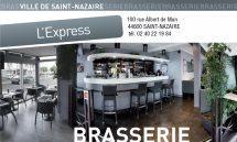 L'Express-St Nazaire-44-RES