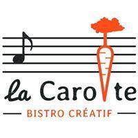 La_Carotte_Mayenne
