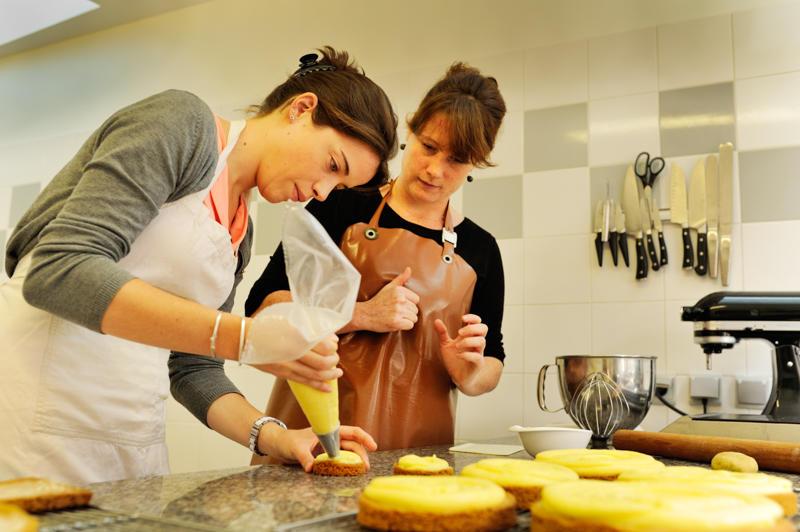 Louise-cuisine--Pascal-Beltrami-6