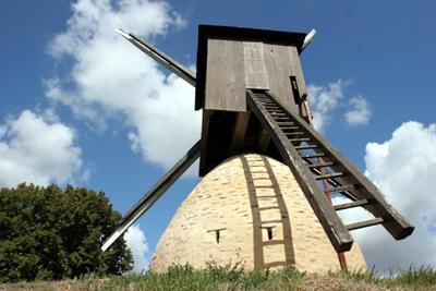 Moulin Grez en Bouere 2006-S.Perera-CDT53 (1)93