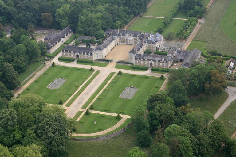 château-de-la-lorie-la-chapelle-sur-oudon-49-pcu