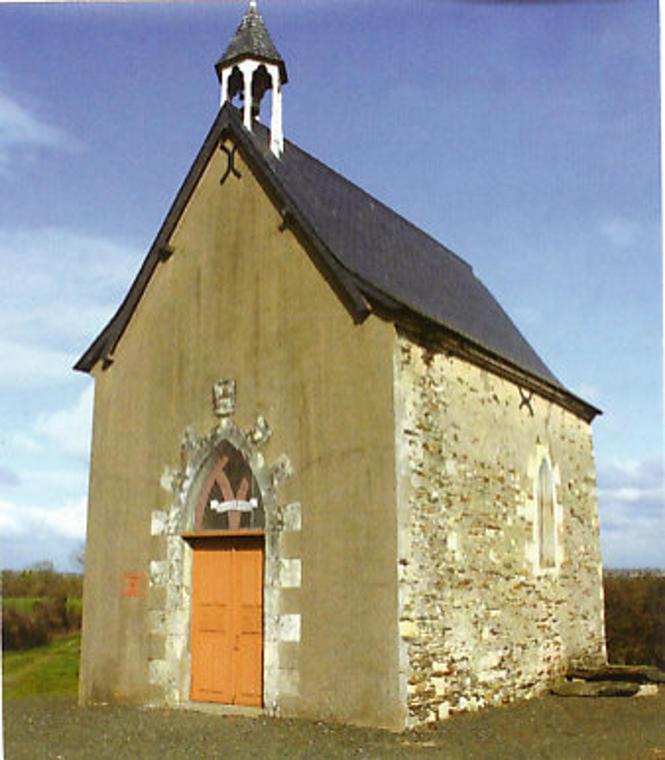 Chapelle-de-la-croix-poulet-angrie-49-pcu