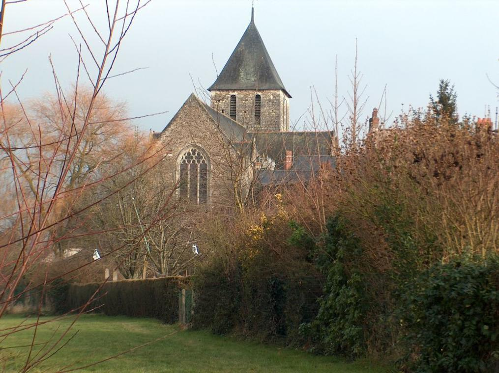 église-sainte-mélaine-miré-49-pcu