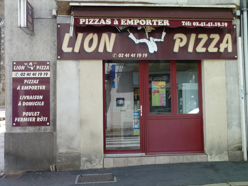 le-lion-pizza-le-lion-d'angers-49-res