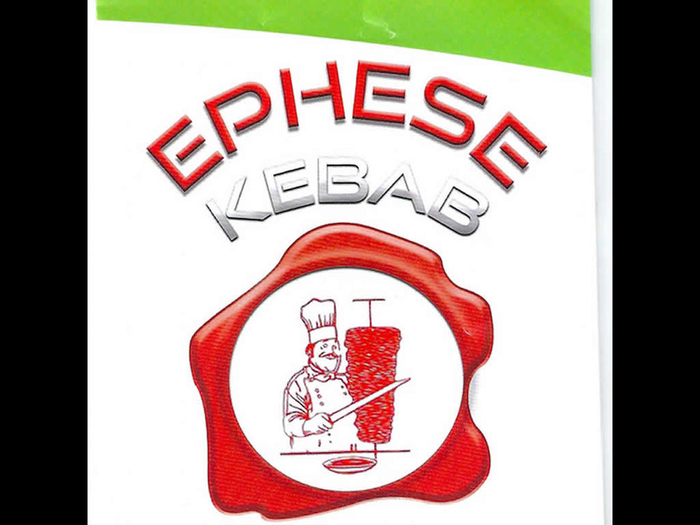 RES-ephese-kebab-craon-01