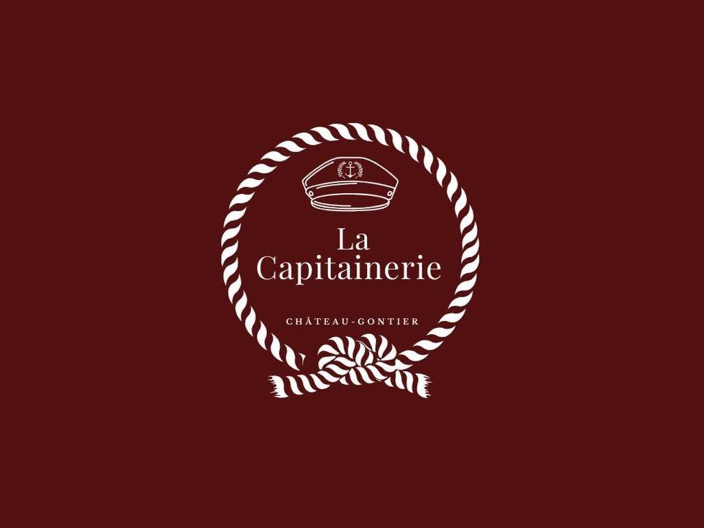 RES-la-capitainerie