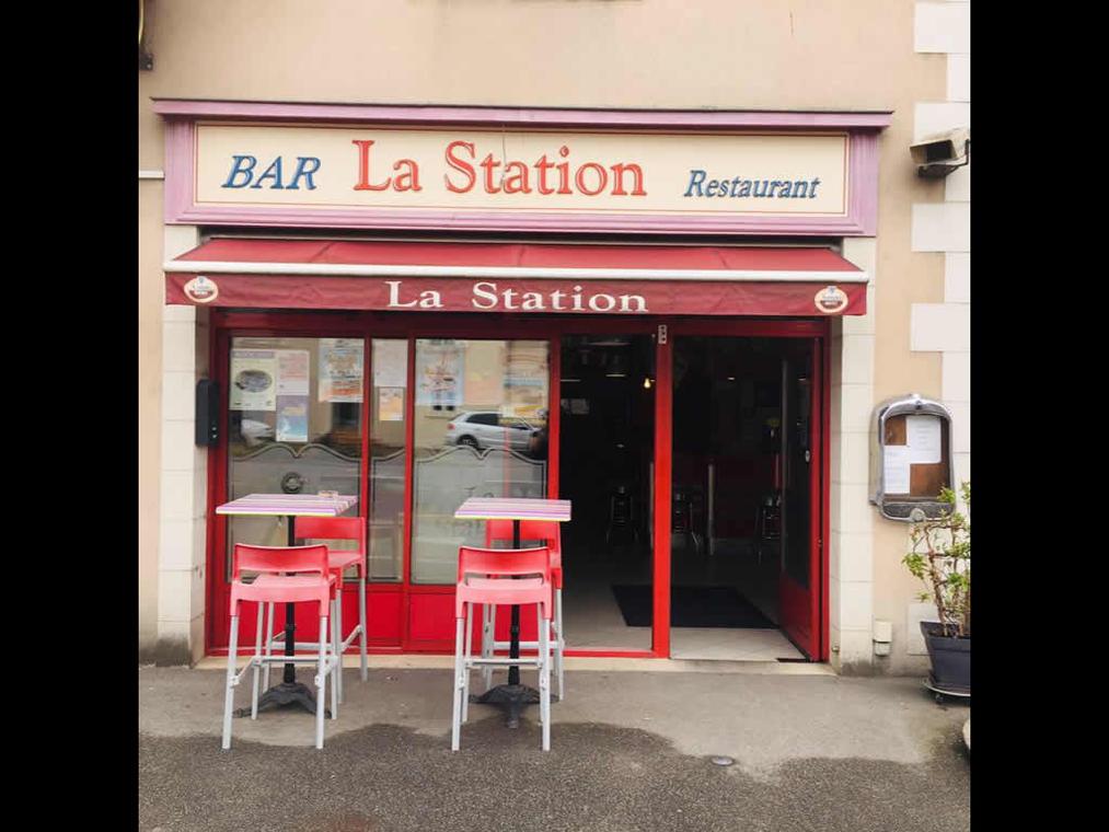 RES-la-station-01
